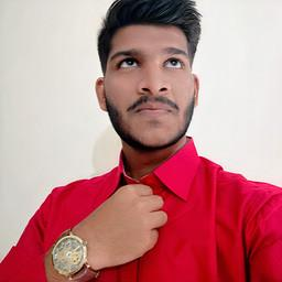 theindianappguy