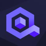 Qovery logo
