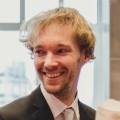 Dominik Schrempf