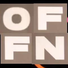 @offbyn