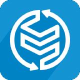 nsupdate-info logo