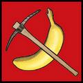 Attnam logo