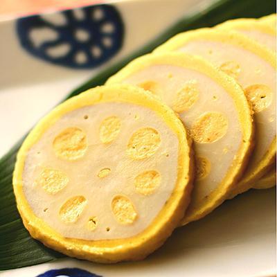skiyaki-shiotsuka