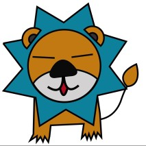 stray-leone