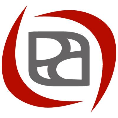 embeddedartists/gratis EPD Source codes and