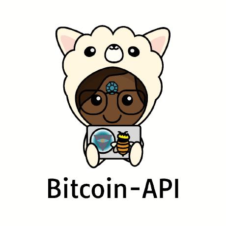 bitcoin stažuotė