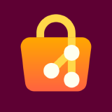 android-password-store logo