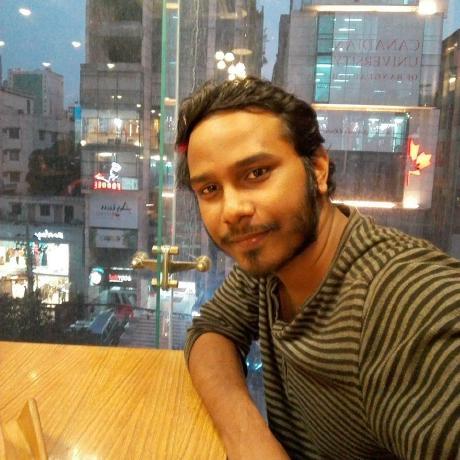@rahadurr