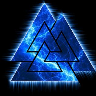 Avatar of ksangster