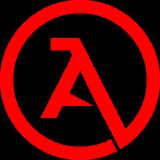 automatico logo