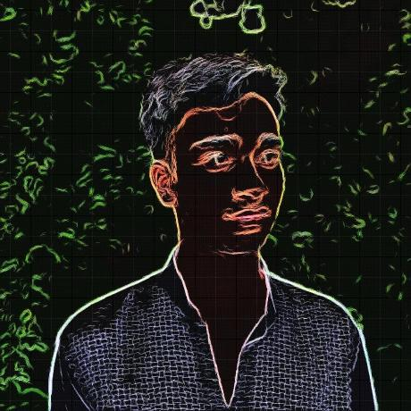 Aditya Unnithan