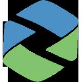triaxtec logo