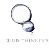 LiquidThinking