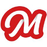 FrontendMasters logo
