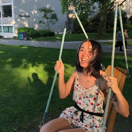 Janet Li