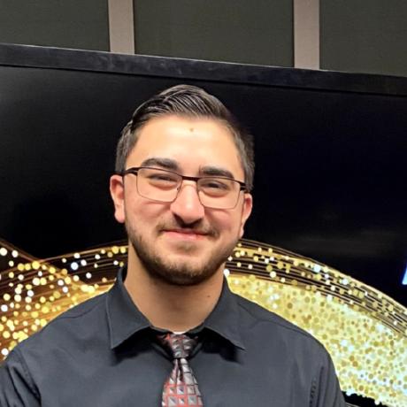 tony-zeidan