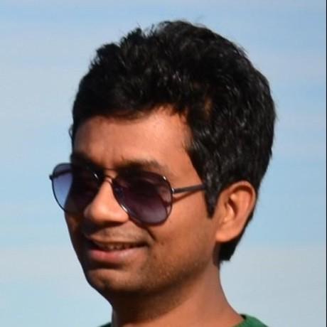 Top 75 JET Developers   GithubStars