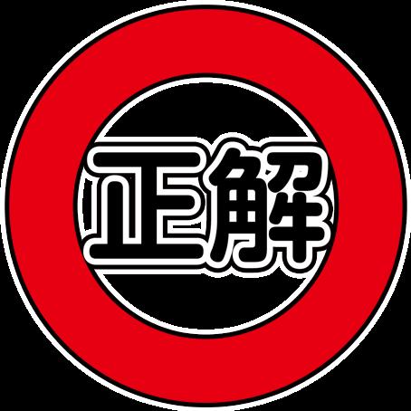 kken0201