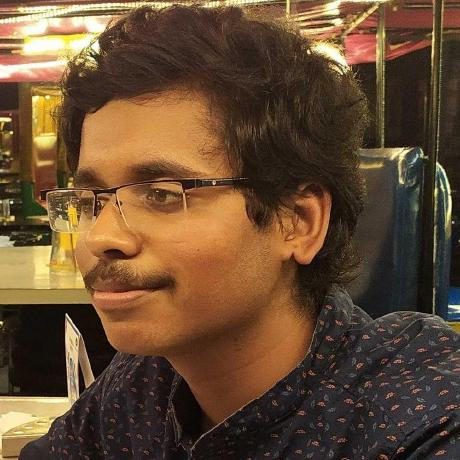 Suyash Vardhan Mathur