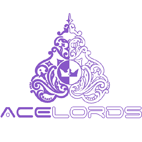 acelords