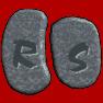 2003scape logo