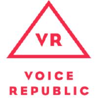 @voicerepublic