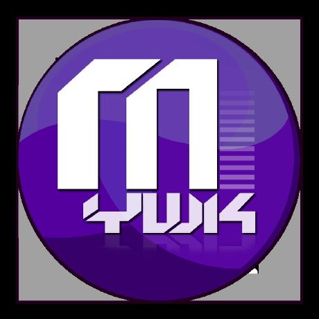 @Mywk