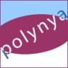 @Polynya