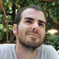 Riccardo Schirone