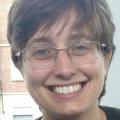 Alessandra Cannatà