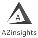 a2insights
