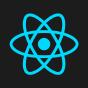@React-Development