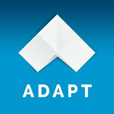 adapt-cli