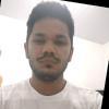 Sílvio Ferreira da Silva