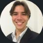 @ViniciusRaphael