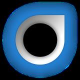 Opticos logo