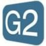 g2webservices