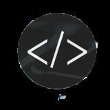 prerender logo