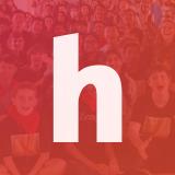 hackclub logo