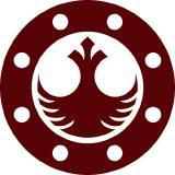 patriotresearch logo