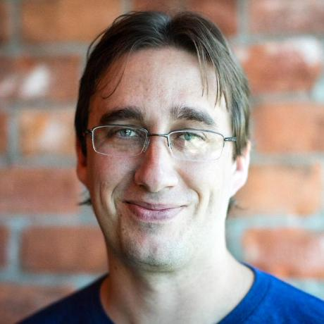 Eric J Fisher
