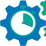 sktime logo