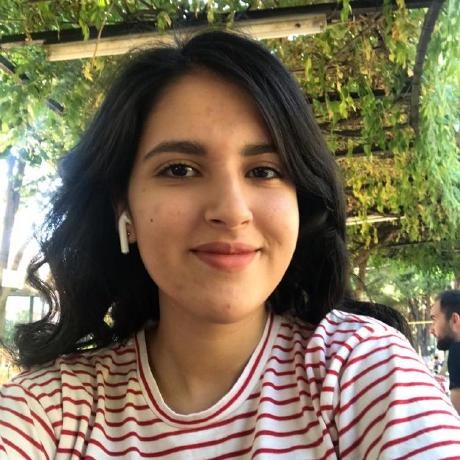 Fatma Aydoğdu