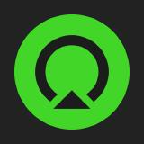 ChromaControl logo