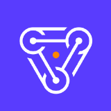 chaincase-app logo