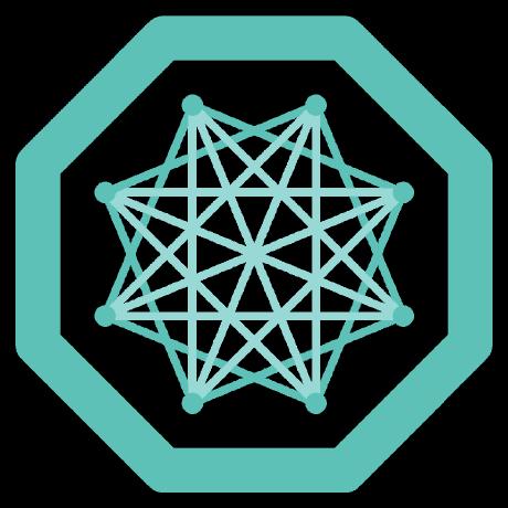Project-MONAI