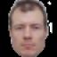 @dmitry-novozhilov