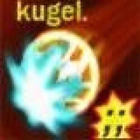 kugel-