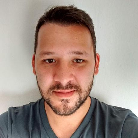 Gustavo Garozzo