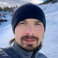 Danil Somsikov